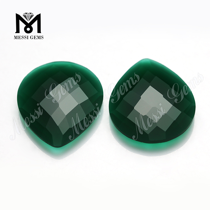 malaysian jade material natural green gemstones in green jade
