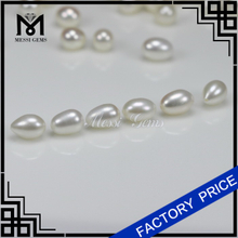 Farm Direct Wholesale Natural Pearl Beads