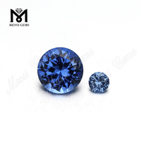 Synthetic Gemstone Market Prices Nanosital Sapphire Crystal Glass