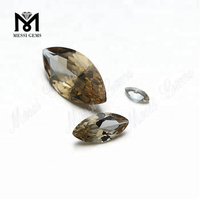 wholesale marquise color change nanosital stone