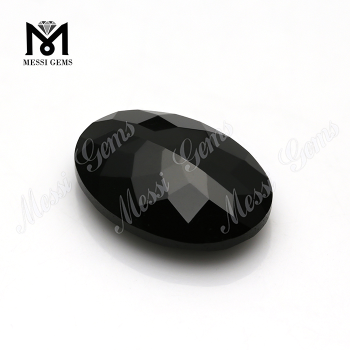 Gemstones Wholesale China OV 8x10 Onyx Stone Price
