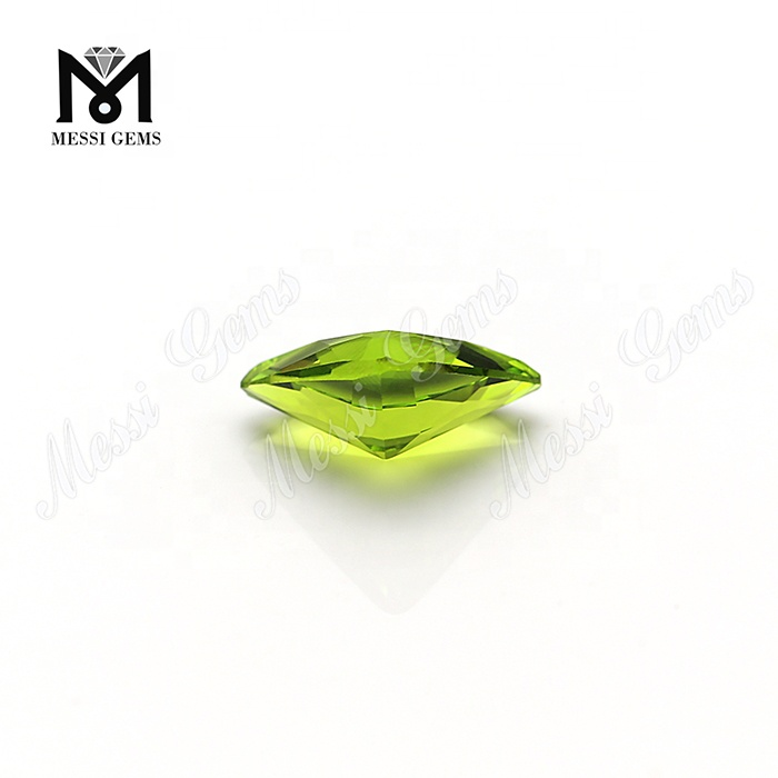 High Quality Fancy Shape Colorful 11*14mm AXE Shape Glass Stone