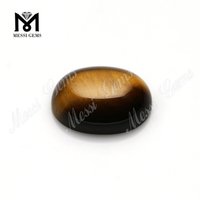 Gemstone Wholesale China Market Tiger Eye Stone Price