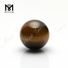 8mm tiger eye beads natural tiger ey beads in wholesale