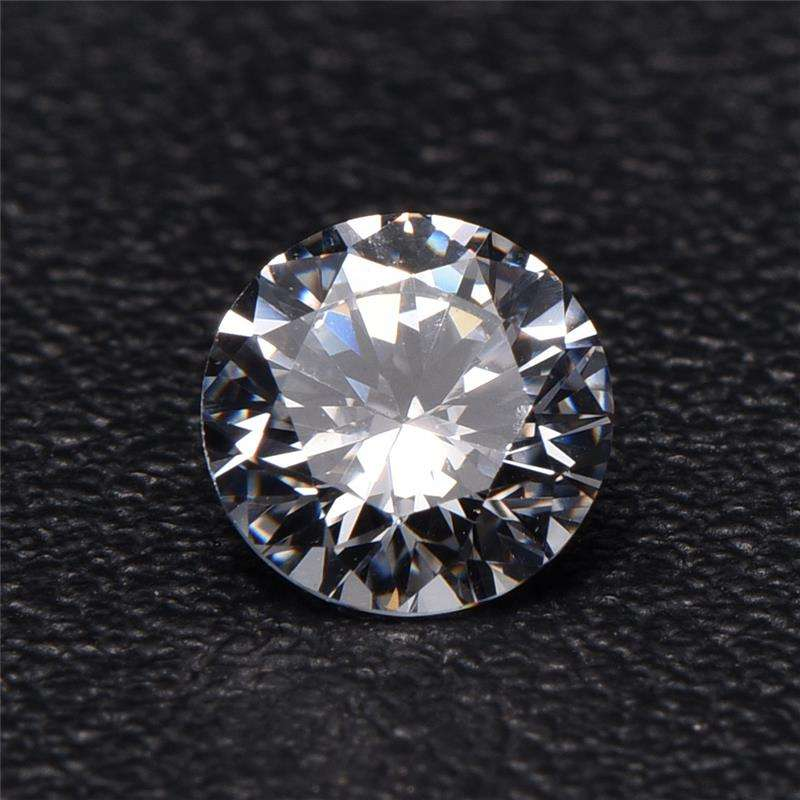 What is Valuable CZ stone