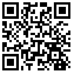 Scan and contact us